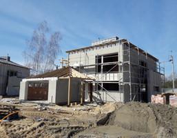 Dom w inwestycji OSIEDLE LISTOPADOWA II, Jabłonna (gm.), 205 m²
