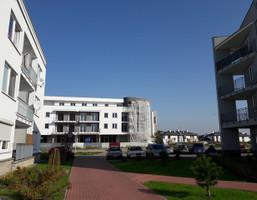 Mieszkanie w inwestycji OSIEDLE PRZYLESIE budynki 14 i 17, Jabłonna (gm.), 33 m²