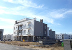 Mieszkanie w inwestycji OSIEDLE PRZYLESIE budynki 14 i 17, Jabłonna (gm.), 45 m²
