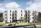 Mieszkanie w inwestycji FocusDuo, Gdańsk, 45 m²