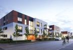 Mieszkanie w inwestycji Osiedle Komfortia, Rokietnica, 61 m²