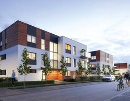 Mieszkanie w inwestycji Osiedle Komfortia, Rokietnica, 60 m²