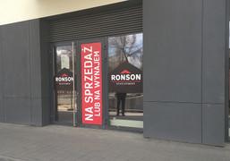 Nowa inwestycja - MOKO – lokale komercyjne, Warszawa Mokotów