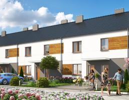 Mieszkanie w inwestycji Osiedle Husarskie, Kruszewnia, 75 m²