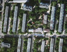 Mieszkanie w inwestycji Apartamenty Słomiana 14, Kraków, 46 m²