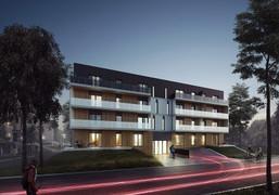 Nowa inwestycja - Apartamenty Prusa, Puławy  ul. Lubelska 55