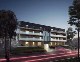 Mieszkanie w inwestycji Apartamenty Prusa, Puławy, 67 m²