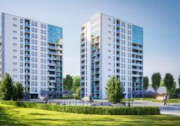 Nowa inwestycja - SOLVO, Gdańsk Przymorze
