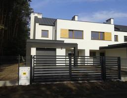 Dom w inwestycji Osiedle SZCZĘSNE, Szczęsne, 161 m²