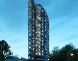 Mieszkanie w inwestycji IV ETAP OSIEDLA STRAŻACKA, Rzeszów, 48 m²