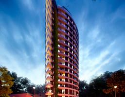 Mieszkanie w inwestycji IV ETAP OSIEDLA STRAŻACKA, Rzeszów, 59 m²