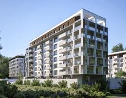 Komercyjne w inwestycji Dzielnica Parkowa, Rzeszów, 121 m²