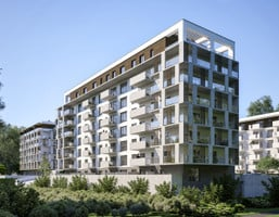 Komercyjne w inwestycji Dzielnica Parkowa, Rzeszów, 31 m²