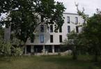 Mieszkanie w inwestycji Green Garden, Warszawa, 85 m²