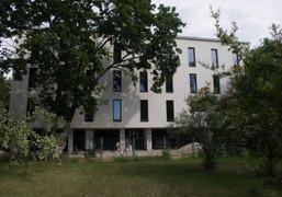 Nowa inwestycja - Green Garden, Warszawa Grochów
