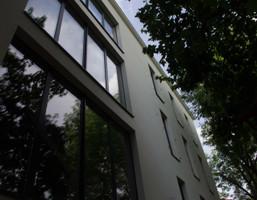 Mieszkanie w inwestycji Green Garden, Warszawa, 58 m²