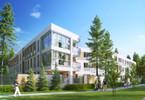 Mieszkanie w inwestycji Valor Konstancin, Konstancin-Jeziorna (gm.), 156 m²