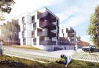 Mieszkanie w inwestycji Aurinia, Biedrusko, 79 m²