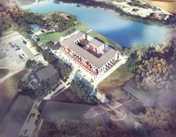 Mieszkanie w inwestycji Aurinia, Biedrusko, 48 m²