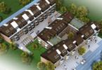 Mieszkanie w inwestycji Apartamenty Słonimska, Białystok, 53 m²