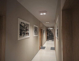 Mieszkanie w inwestycji Apartamenty Jesionowa, Gdańsk, 39 m²