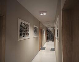 Mieszkanie w inwestycji Osiedle Jesionowa, Gdańsk, 33 m²