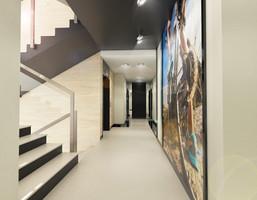 Mieszkanie w inwestycji Nowa Lęborska, Gdańsk, 54 m²