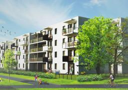 Nowa inwestycja - Młyniec - Dywizjonu 303, Gdańsk Zaspa-Młyniec