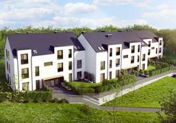 Nowa inwestycja - Zbożowa Apartamenty, Wieliczka ul.Zbożowa 204