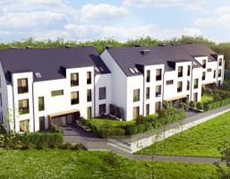 Mieszkanie w inwestycji Zbożowa Apartamenty, Wieliczka, 30 m²