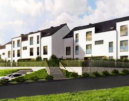 Mieszkanie w inwestycji Zbożowa Apartamenty, Wieliczka, 42 m²