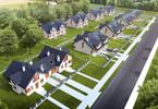Dom w inwestycji KAMERALNE OSIEDLE – 18  BUDYNKÓW MIES..., Czeladź, 145 m²