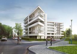 Nowa inwestycja - Wielicka - Rydygiera 2 Etap Komercja, Kraków Podgórze