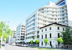 Mieszkanie w inwestycji Apartamenty Solec 24, Warszawa, 63 m²
