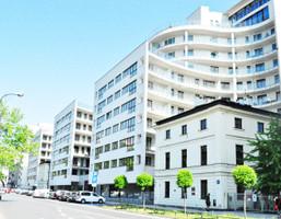 Mieszkanie w inwestycji Apartamenty Solec 24, Warszawa, 188 m²