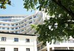 Mieszkanie w inwestycji Apartamenty Solec 24, Warszawa, 107 m²