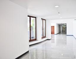 Mieszkanie w inwestycji Apartamenty Solec 24, Warszawa, 58 m²