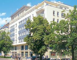 Lokal usługowy w inwestycji Galeria Sawa Park, Warszawa, 204 m²