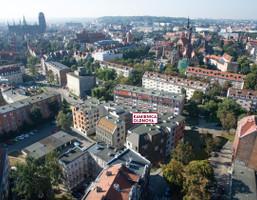 Mieszkanie w inwestycji Stare Miasto - Oldnova, Gdańsk, 38 m²