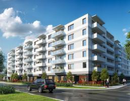 Mieszkanie w inwestycji Bliskie Bemowo, Warszawa, 37 m²