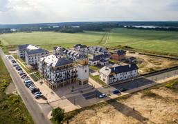 Nowa inwestycja - Siewierz Jeziorna, Siewierz ul.Jeziorna