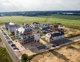 Dom w inwestycji Siewierz Jeziorna, Siewierz (gm.), 99 m²