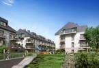 Mieszkanie w inwestycji Bieńkowice, Wrocław, 49 m²