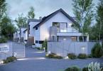 Dom w inwestycji MODERN RESIDENCE, Bolechowice, 246 m²