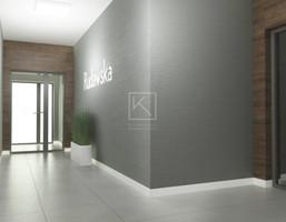 Mieszkanie w inwestycji Mieszkania na Rudawskiej, Wrocław, 60 m²
