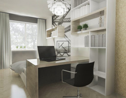 Mieszkanie w inwestycji Mieszkania na Rudawskiej, Wrocław, 38 m²