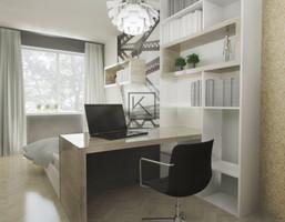 Mieszkanie w inwestycji Mieszkania na Rudawskiej, Wrocław, 67 m²