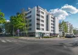Nowa inwestycja - Młody Grunwald - lokale komercyjne, Poznań Grunwald