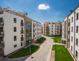 Mieszkanie w inwestycji Osiedle Impressio, Wrocław, 69 m²