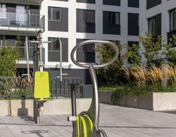 Mieszkanie w inwestycji Stacja Kazimierz, Warszawa, 78 m²